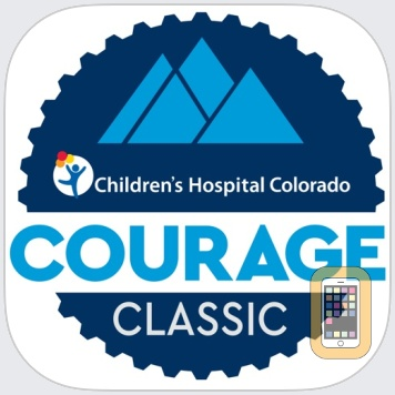 Courage Classic Tour by On3 Software (Universal)