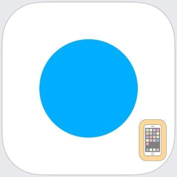 Circle The Dot by Ketchapp (Universal)