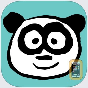 Panda Babies Playhome by Panda Babies Media Limited (Universal)