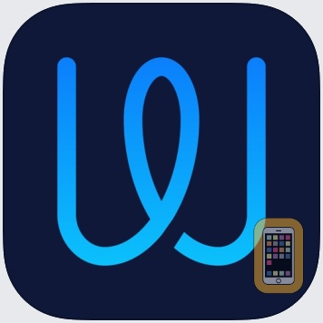 Widget - Add Custom Widgets to Notification Center (Today View) by WayDC (iPhone)