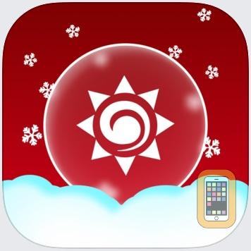 Daily Horoscope - Astrology ! by Bosphorus Mobile LLC (Universal)
