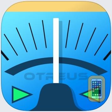 VITALtuner Pro - Only the best tuner by Otreus Inc. (Universal)