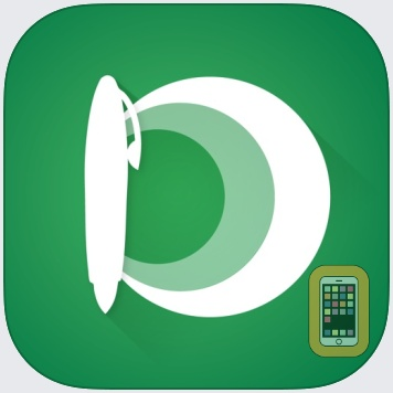 DayEntry - quick diary, journal for Evernote by Gosubits (Universal)