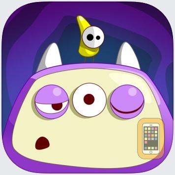 Sleep Attack TD by Ayopa Games LLC (Universal)