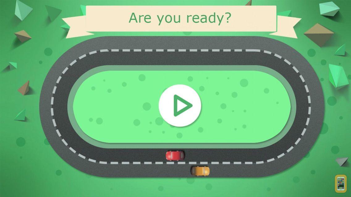 Screenshot - Do Not Crash