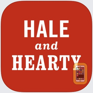 Hale and Hearty by Hale and Hearty Soups, LLC (iPhone)