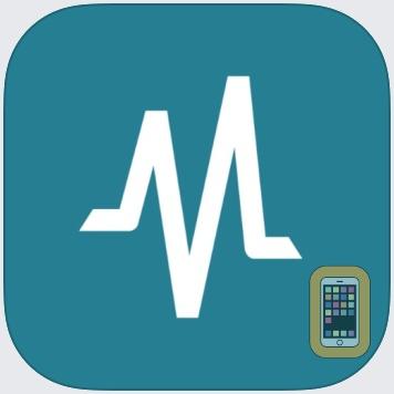 MarketBeat by American Consumer News, LLC (Universal)