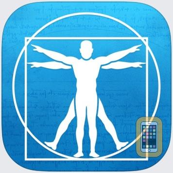 Pain Tracker & Diary by Nanolume, LLC (Universal)