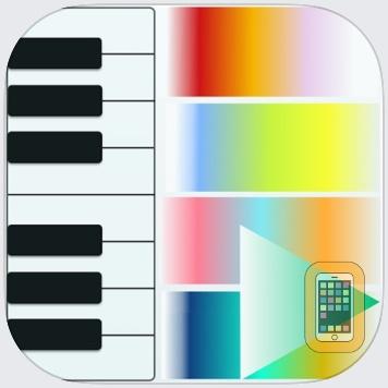 Dazibao by Herve Noury (iPad)