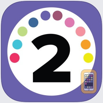 2nd Grade Reading by Peekaboo Studios LLC (Universal)