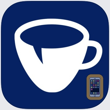 7 Cups - Online Therapy for Anxiety and Depression by 7 Cups of Tea (Universal)