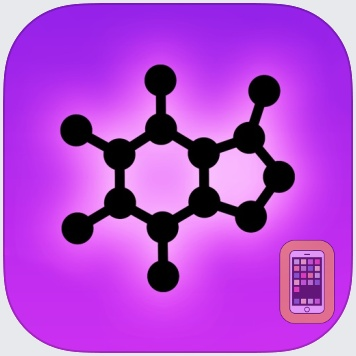 Molecules by Theodore Gray by Touch Press Inc (Universal)