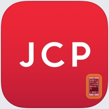 JCPenney – Shopping & Deals by jcp (Universal)