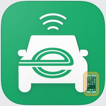 Enterprise CarShare by Enterprise Holdings, Inc. (Universal)