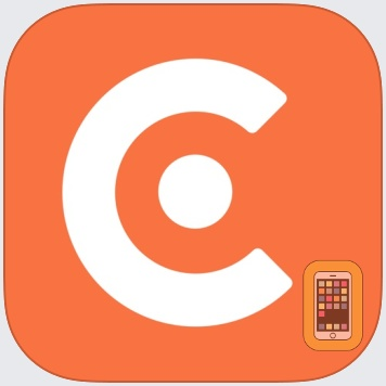 Caviar - Food Delivery by Caviar, Inc. (iPhone)