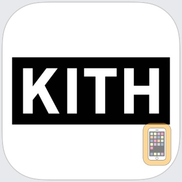 Kith by Kith (Universal)