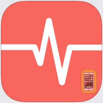 Contraction Timer - Time labor by PENGUIN APPS PTY LTD (Universal)