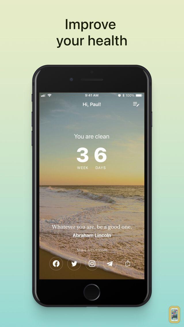 Screenshot - Clean Day