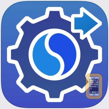 SG Project Go Pro 5 by Simple Genius Software (iPhone)