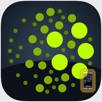 Photophore Synth by Taika Systems LLC (iPad)