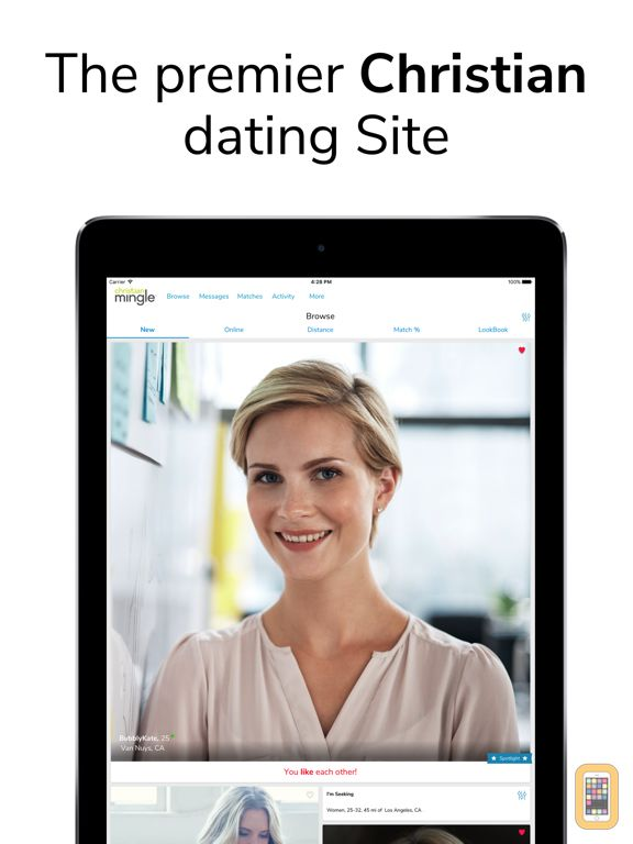 how to write about yourself on a dating site example