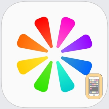ViewExif by Skyjos Co., Ltd. (Universal)
