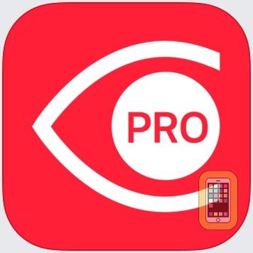 FineScanner PRO - PDF Scanner by ABBYY (Universal)