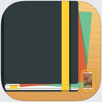 iPlaniShare by Appilicious (Universal)