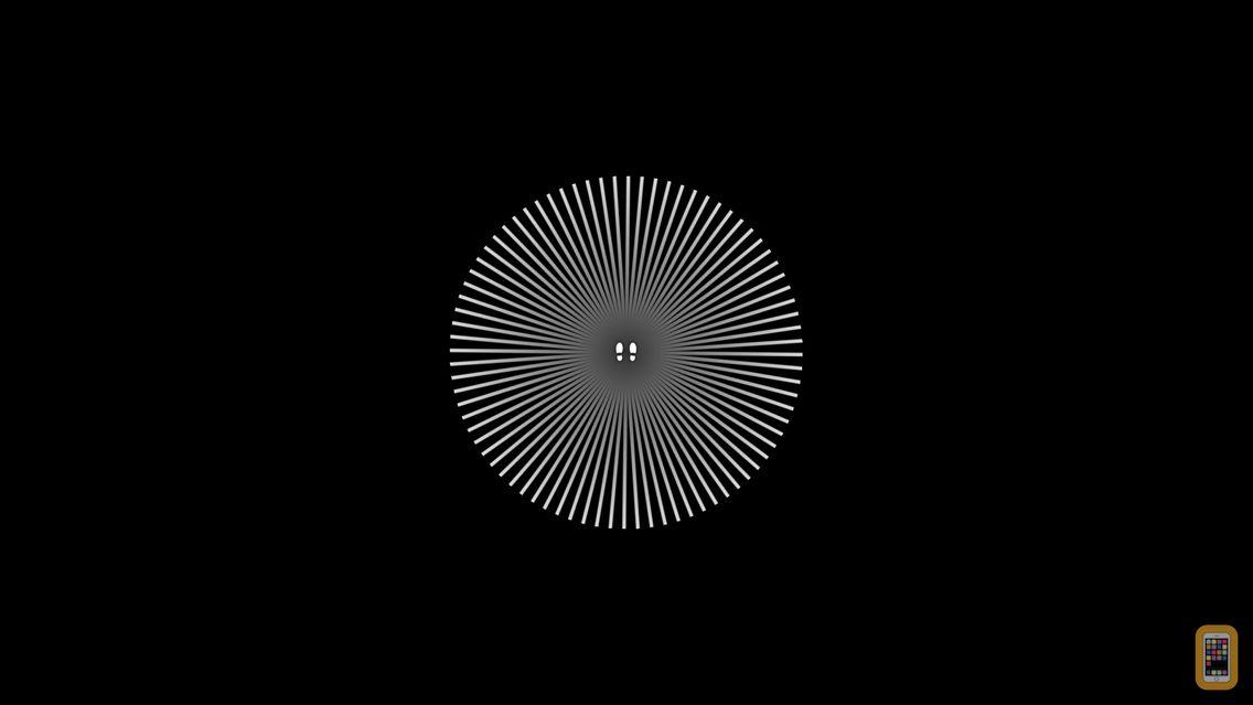 Screenshot - Dark Echo