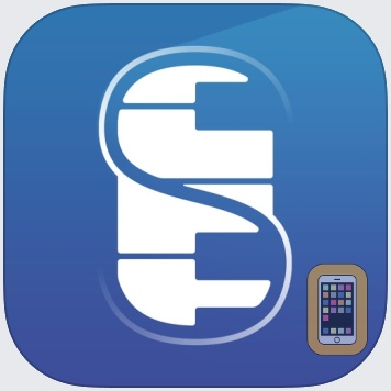 Symphony – Music Notation by Xenon Labs, LLC (iPhone)
