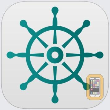 AbleLink Endeavor by AbleLink Technologies, Inc. (iPad)