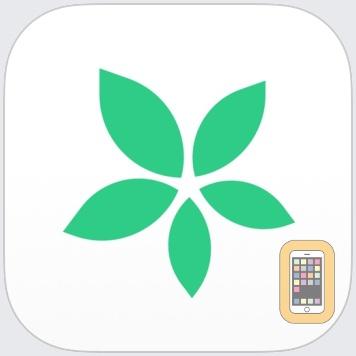 TimeTree: Shared Calendar by TimeTree, Inc. (iPhone)