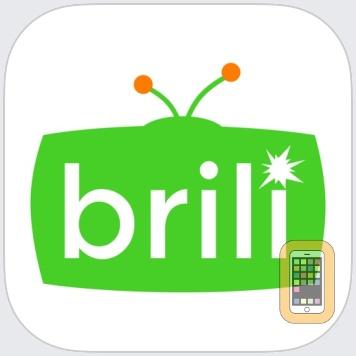 Brili Routines – Visual Timer by Brili GmbH (Universal)
