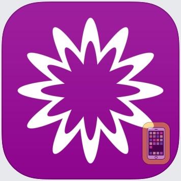 MathStudio by Pomegranate Apps LLC (Universal)