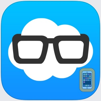 Weather Nerd by All Star Apps (Universal)