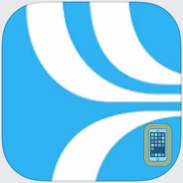 FleetAdvance by FleetCor (iPhone)
