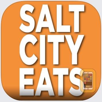 Salt City Eats by Galaxy Communications LLC (Universal)