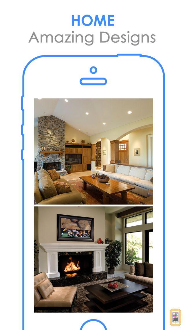 Home Styler Interior Design Free Interior Styler For