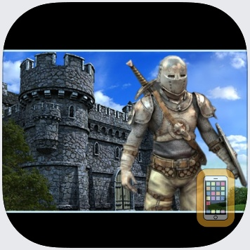 Kings Hero - Turn Based Strategy by Sergej Voronov (iPhone)