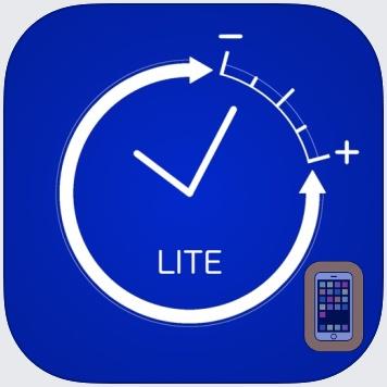 Watch Tuner Lite by Bartlomiej Swiatek (iPhone)
