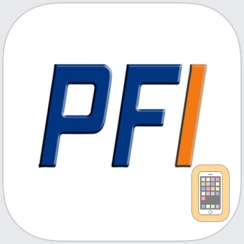 PayForIt Mobile by Data Business Systems (Universal)