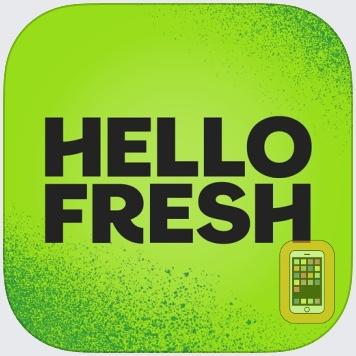 HelloFresh by HelloFresh (Universal)