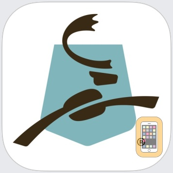 Caribou Coffee by Caribou Coffee Company, Inc. (iPhone)