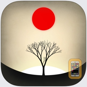 Prune by Joel McDonald LLC (Universal)