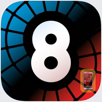 Loopseque 8 — beat performer by Casual Underground (iPad)