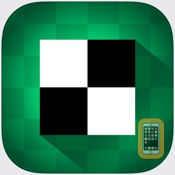 Penny Dell Jumbo Crosswords 2 – Crossword Puzzles for Everyone! by PuzzleNation (Universal)