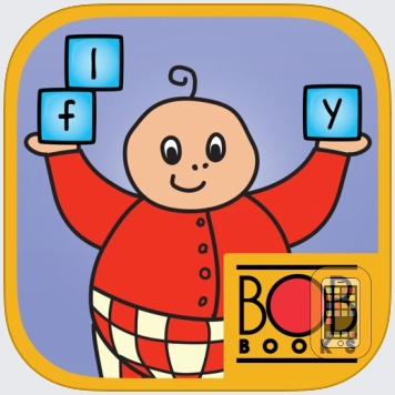 Bob Books Reading Magic Sight Words by Bob Books Publications LLC (Universal)