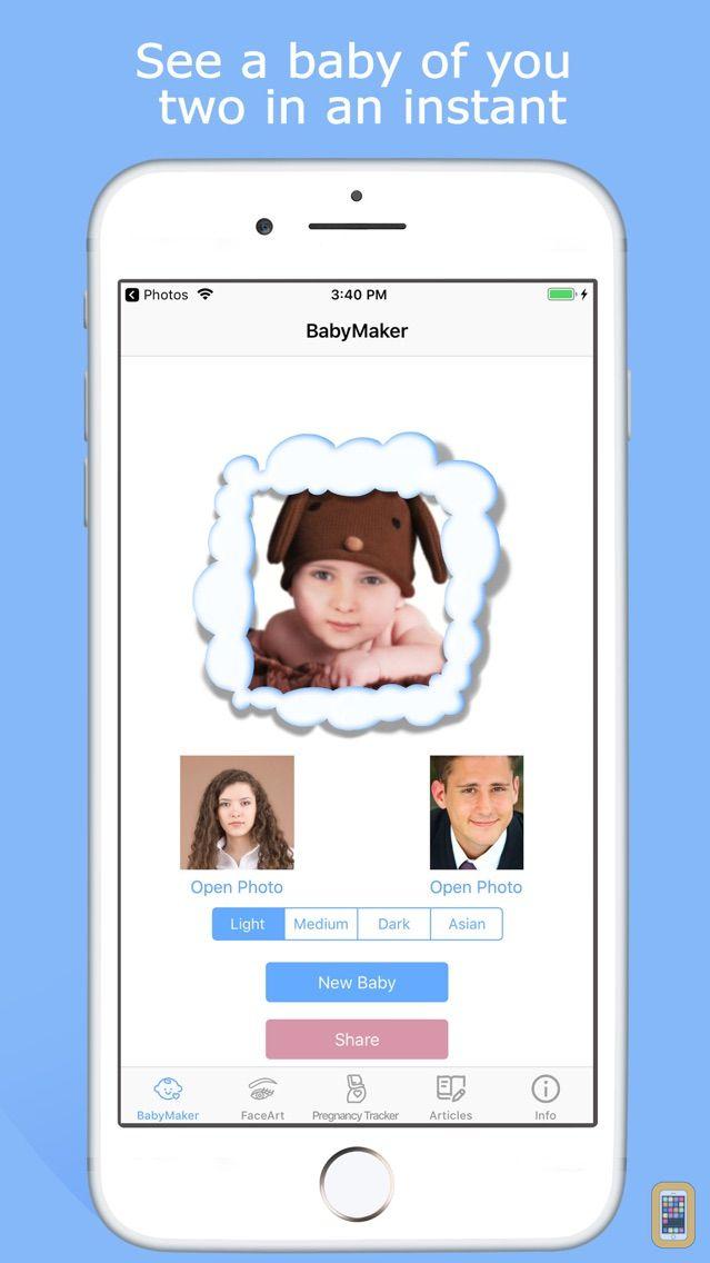 HATCHING SOON - iHappiness Made Easy on iPad]