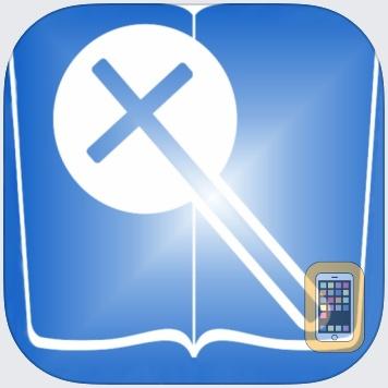 Matthew Henry Bible Commentary by Oleg Shukalovich (Universal)