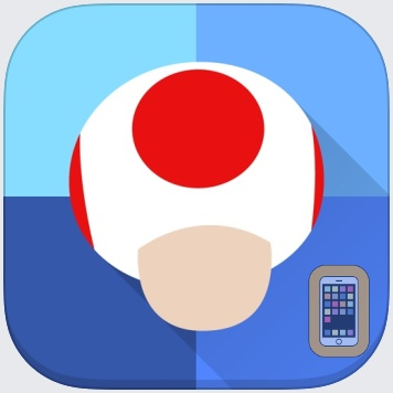 Guess the Gamer by HYPER! Interactive, LLC (Universal)